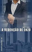 A Redenção de Enzo