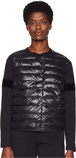 Bebano Jacket