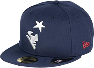 New Era Team Tonal 5950 Carpan OTC Mixte Casquette