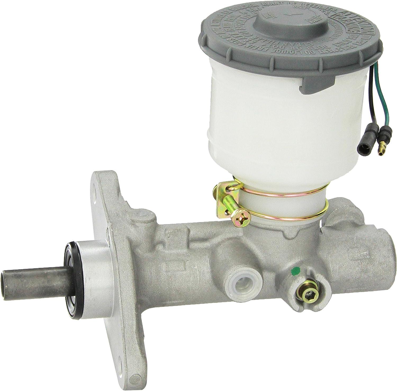 Gifts Max 54% OFF Centric Parts 131.40025 C-Tek Brake Standard Master Cylinder