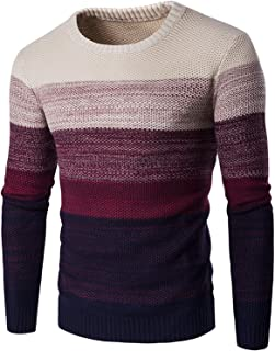 Best yoongi red sweater Reviews
