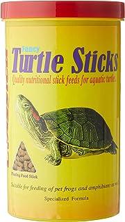 Classica PD416 Fancy Turtle Sticks, Medium, 420g