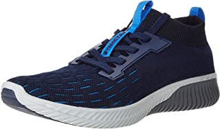 Amazon Brand - Symactive Men's Walking Shoe