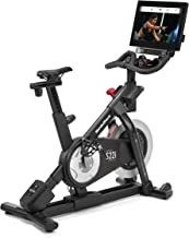 make bike into stationary exercise bike