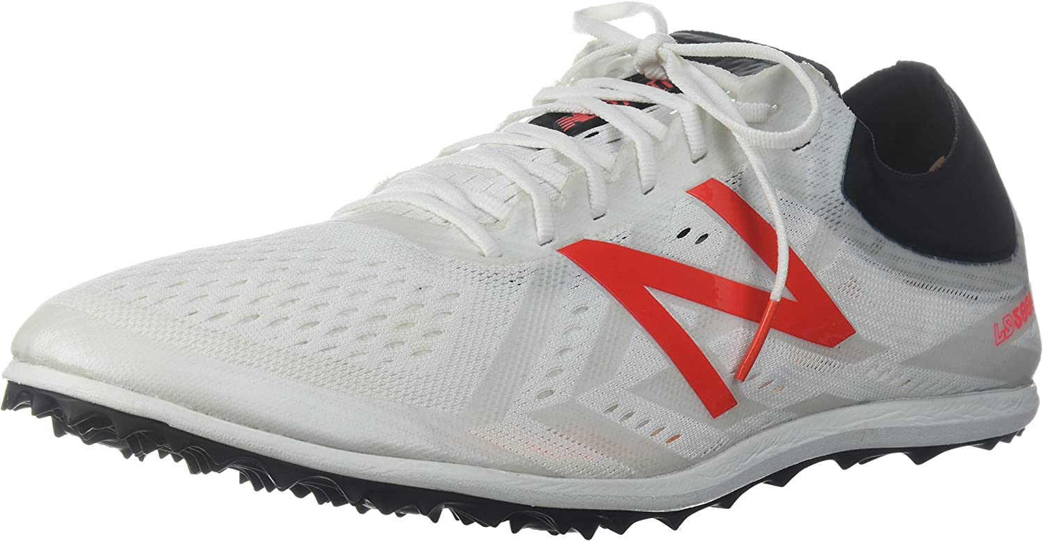 New Balance Men's LD5Kv5 Track shoes