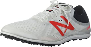 New Balance Men's LD5Kv5 Track Shoe