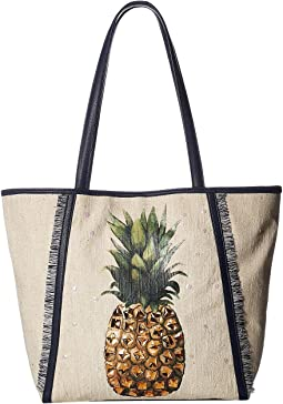 Jessica Simpson - Rio Tote (Embellished)
