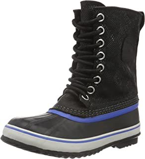SOREL Women'S 1964 Premium CVS Wool Boot