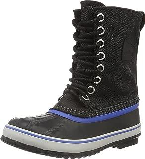 SOREL Women'S 1964 Premium CVS Wool Boot