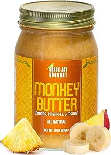 Best monkey banana fruit Reviews