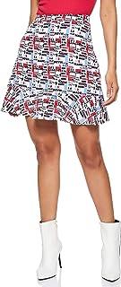 Tommy Hilfiger bikini bottom for women in multicolored, Size: Medium