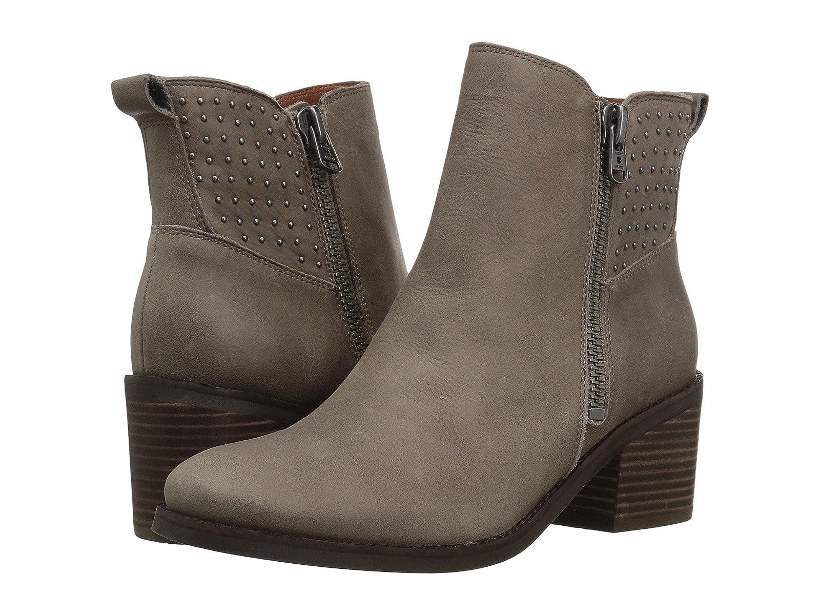 Lucky Brand KalieCheap and distinctive eye-catching shoes