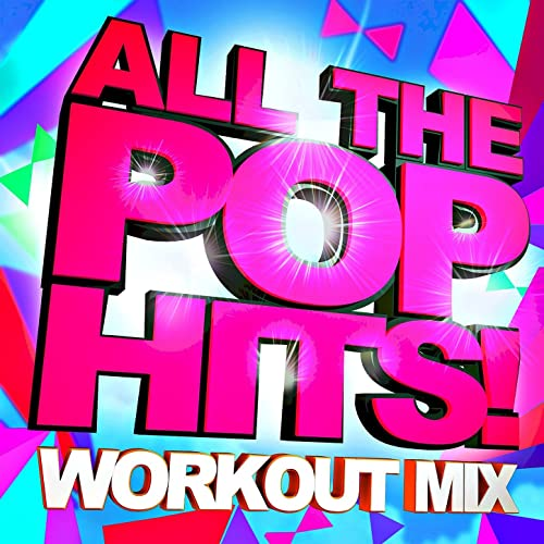 Single Ladies (Put a Ring on It) [Workout 2015 Remixed] by
