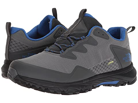 Fastpack GTX® North Ultra The Face III xBOqnSA