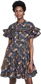 Ulla Johnson Women's Leonie Dress