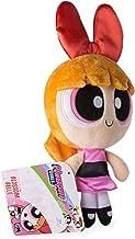 Powerpuff Girls - 8 Plush - Blossom by Power Puff Girls