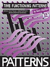 Best gary chaffee patterns Reviews
