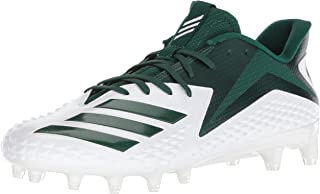 adidas Originals Men's Freak X Carbon Mid Football Shoe