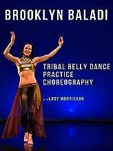 baladi dance music