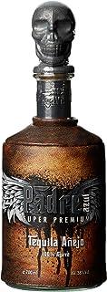 Padre Azul Tequila Anejo Super Premium 100% Agave 38% vol. 1 x 0.7 l