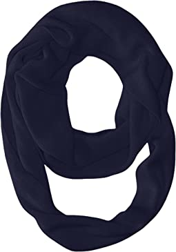 Coal - The Julietta Eternity Scarf