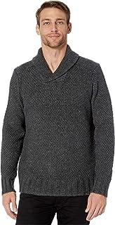 Royal Robbins Banff Sweater Asphalt 2XL