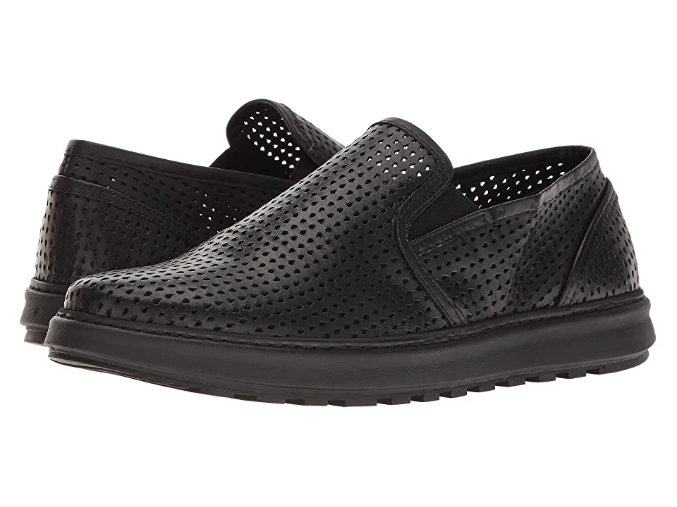 Vince Camuto Sebasten (Black 1) Men