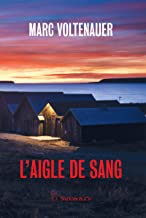 Best aigle de sang Reviews