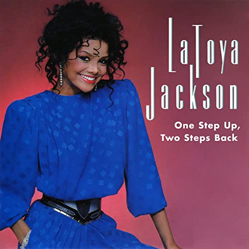 Latoya Jackson Nude Photos 16
