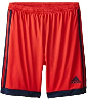 adidas Kids Tastigo 15 Shorts (Little Kids/Big Kids)