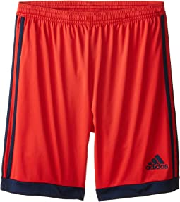 Tastigo 15 Shorts (Little Kids/Big Kids)