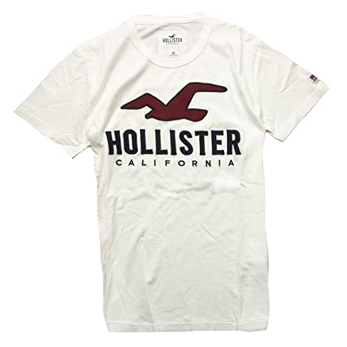 Men's Hollister Shirts: