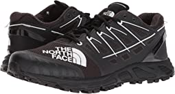 The North Face Ultra Endurance II