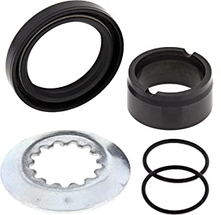 All Balls 25-4039 Countershaft Seal Kit