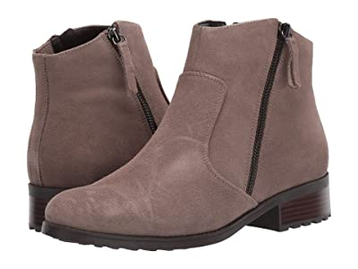 Easy Spirit Rachele (Taupe) Women