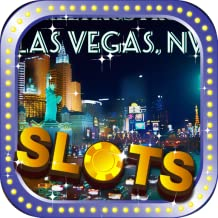 Free Slots Machine Play : Vegas Edition - Strike It Rich And Claim Your Fortune!