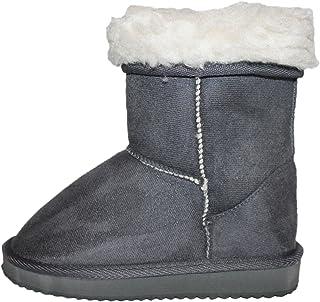 5529cdcccd7cf Amazon.fr   Esquimau   Chaussures et Sacs