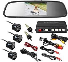 Best car mirror sensor Reviews