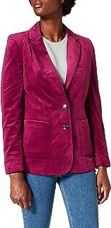 find. Women's Suit Jacket