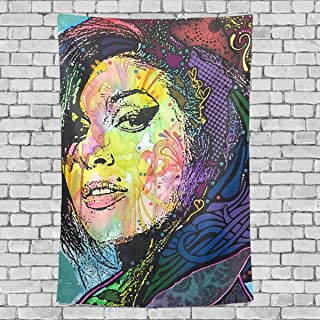 Best amy winehouse tapestry Reviews