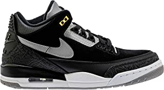 Nike Air Jordan 3 Retro Th Mens Mens Ck4348-007