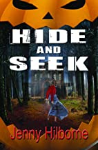 Hide and Seek (Jackson mystery series Book 2) (English Edition)
