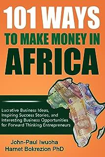Best make money africa Reviews
