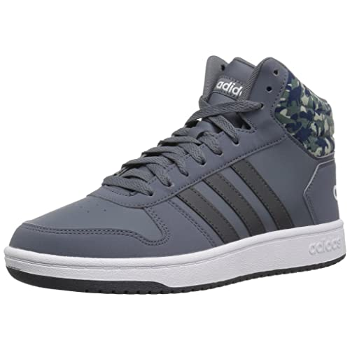 7929f3f6493b adidas High Tops  Amazon.com