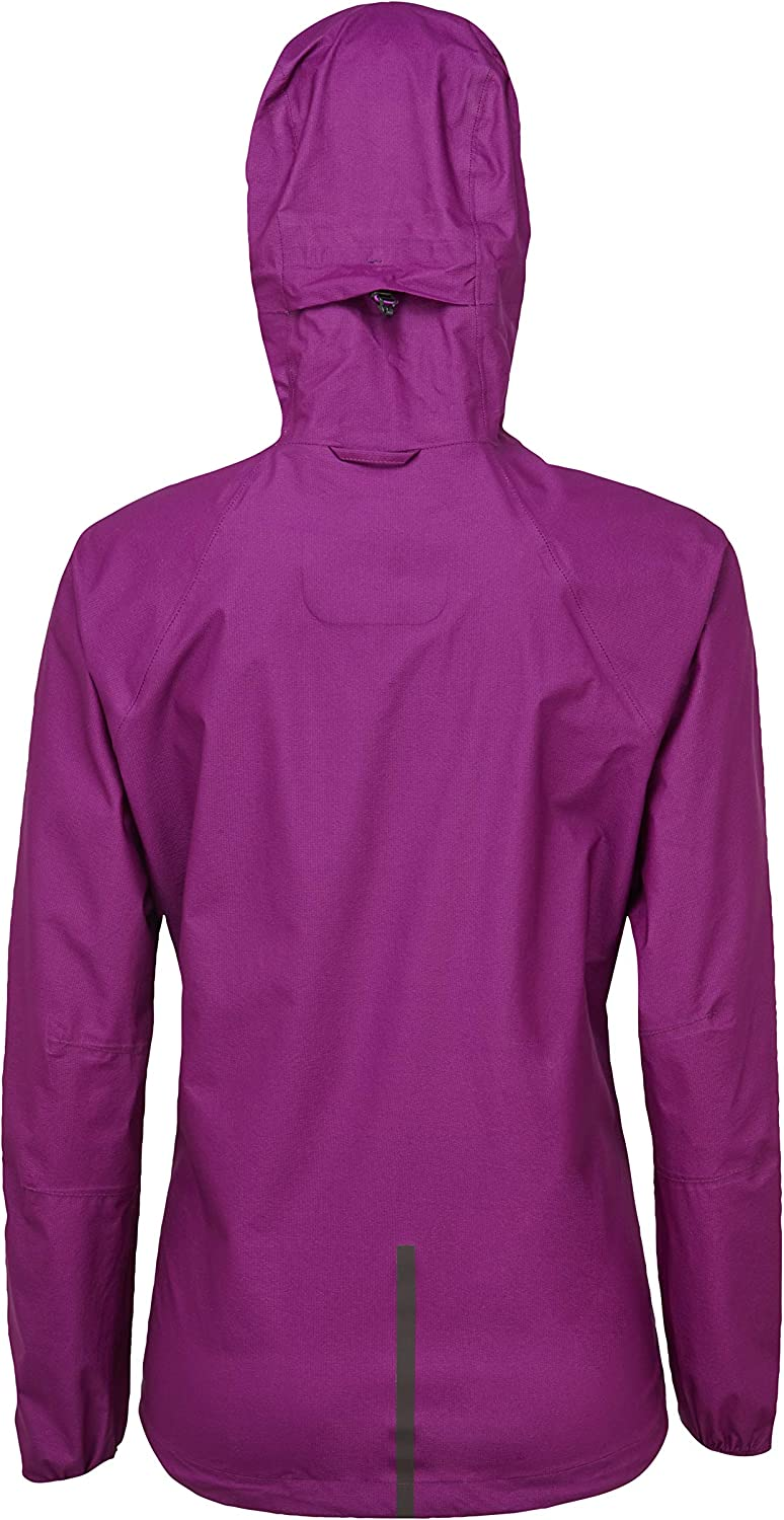 Ronhill womens Infinity Fortify Jacket