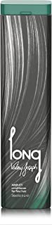 Long by Valery Joseph Amplify Conditioner for Fine Hair, 10.1 fl. oz.