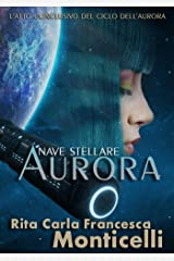 Nave stellare Aurora Formato Kindle