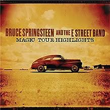 Best bruce springsteen magic tour Reviews