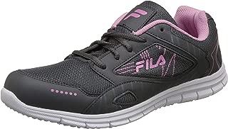 Fila Women's Harlow Running Shoes