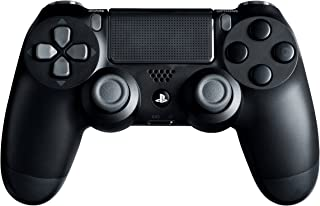 PS4 Modded Controller Blackout - Playstation 4 - Master Mod Includes Rapid Fire, Drop Shot, Quick Scope, Sniper Breath, an...